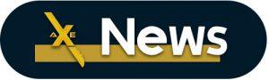 axe news